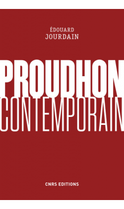 Proudhon contemporain jpg