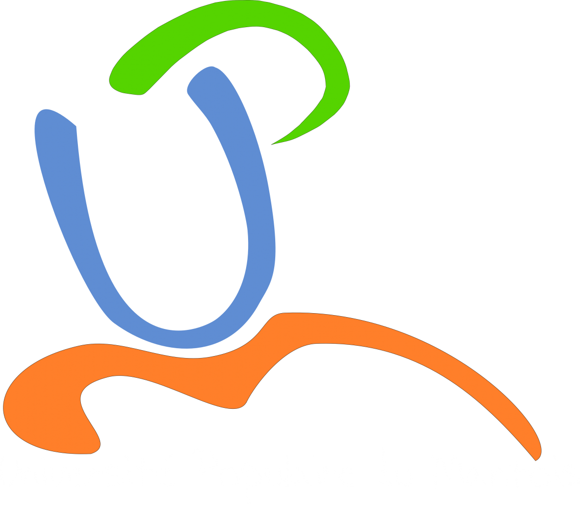 Université Populaire du Mantois